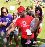 Neyo Kids Day 090713-5