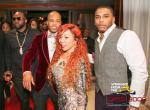 RICO LOVE TIP TINY NELLY TIPs PEEP SHOPW BET HH Awards AFTER PARTY 2013 035 CME 3000_