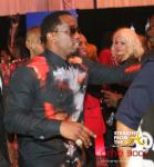 SEAN COMBS TIPs PEEP SHOPW BET HH Awards AFTER PARTY 2013 033 CME 3000_
