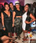 LISA NICOLE BRAD JAMES MONYETTA SHAW KESHIA KNIGHT PULLIAM TIPs PEEP SHOPW BET HH Awards AFTER PARTY 2013 007 CME 3000_