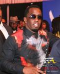 DIDDY TIPs PEEP SHOPW BET HH Awards AFTER PARTY 2013 032 CME 3000_