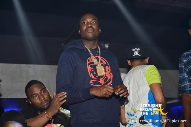 Meek Mill Prive 092713 StraightFromTheA-14