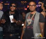 Jeezy and Nas 8