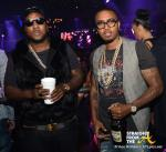 Jeezy and Nas 10
