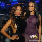 Christina Milian Sarah Vivan Party in ATL-2