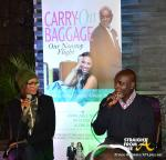 Cynthia Bailey Peter Thomas Book Launch Bar One StraightFromTheA-5
