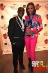 Peter Thomas Cynthia Bailey 2