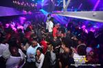 Prive Friday 112213 StraightFromtheA-18