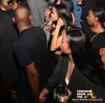 Prive Friday 112213 StraightFromtheA-20