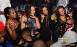 Prive Friday 112213 StraightFromtheA-61
