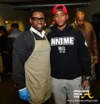 Jeezy Feeds Homeless-16