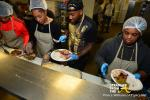 Jeezy Feeds Homeless-26