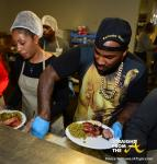 Jeezy Feeds Homeless-27