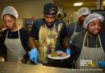 Jeezy Feeds Homeless-29