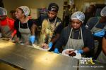 Jeezy Feeds Homeless-30