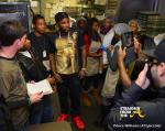 Jeezy Feeds Homeless-32