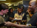 Jeezy Feeds Homeless-33