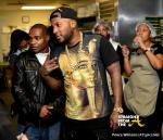 Jeezy Feeds Homeless-34
