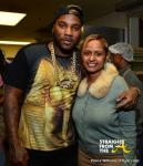 Jeezy Feeds Homeless-38