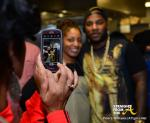 Jeezy Feeds Homeless-39