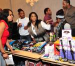 Neyo Compound Foundation Christmas Giving 2013-54