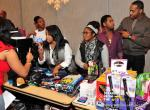 Neyo Compound Foundation Christmas Giving 2013-55
