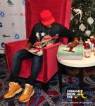 Neyo Compound Foundation Christmas Giving 2013-56