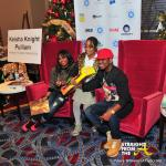 Neyo Compound Foundation Christmas Giving 2013-59
