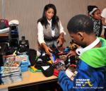 Neyo Compound Foundation Christmas Giving 2013-70