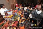 Neyo Compound Foundation Christmas Giving 2013-74