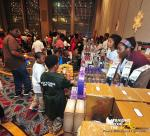 Neyo Compound Foundation Christmas Giving 2013-75