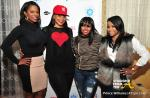 Neyo Compound Foundation Christmas Giving 2013-41