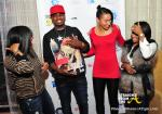 Neyo Compound Foundation Christmas Giving 2013-32
