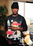 Neyo Compound Foundation Christmas Giving 2013-7