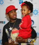 Neyo Compound Foundation Christmas Giving 2013-80
