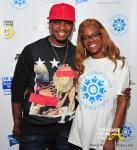 Neyo Compound Foundation Christmas Giving 2013-36