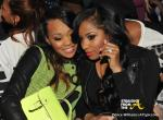 Monica Brown and Toya - Vanquish 01