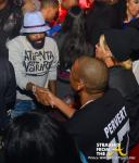 Jay-Z Magna Carta Official Aterparty Atlanta StraightFromTheA-88