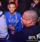 Jay-Z Magna Carta Official Aterparty Atlanta StraightFromTheA-99