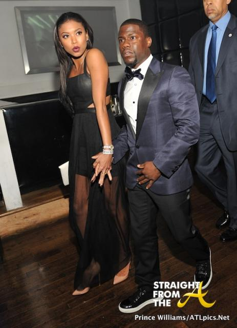 Kevin Hart NYE Compound 123113 StraightFromTheA-9