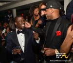 Kevin Hart NYE Compound 123113 StraightFromTheA-19