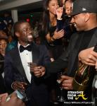 Kevin Hart NYE Compound 123113 StraightFromTheA-20