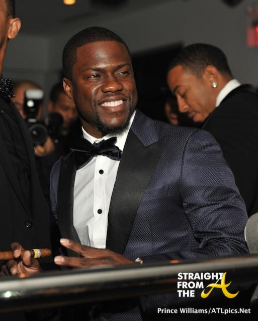 Kevin Hart NYE Compound 123113 StraightFromTheA-2