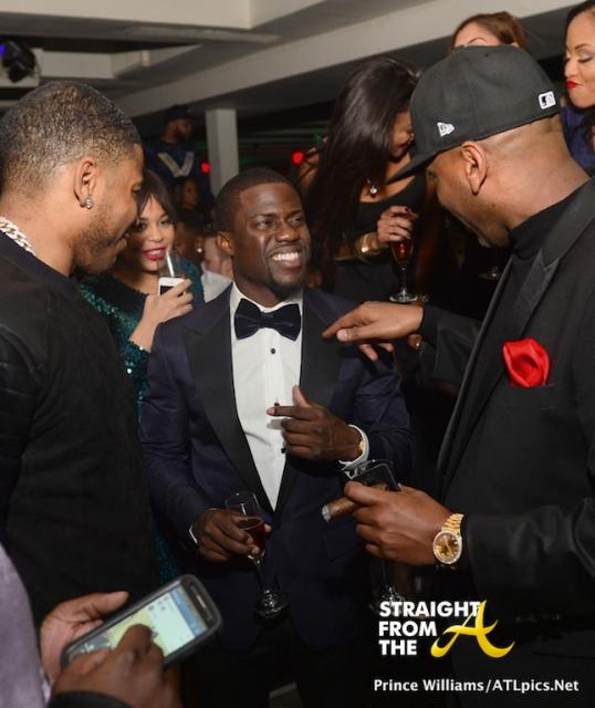 Kevin Hart NYE Compound 123113 StraightFromTheA-21