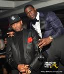 Kevin Hart NYE Compound 123113 StraightFromTheA-33