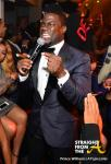 Kevin Hart NYE Compound 123113 StraightFromTheA-39