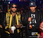 Jeezy Hosts Reign StraightFromTheA 010114-1
