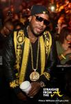 Jeezy Hosts Reign StraightFromTheA 010114-2