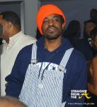 Outkast Andre 3000 Compound 2013 StraightFromTheA-1