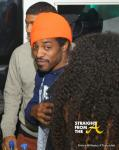 Outkast Andre 3000 Compound 2013 StraightFromTheA-7